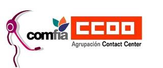 comfia_contact_center